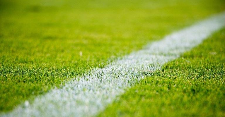 Savills Aguirre Newman trabaja con el Real Madrid y el Rayo Vallecano para la puesta a punto de sus estadios