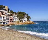 rentabilidad municipios de la costa