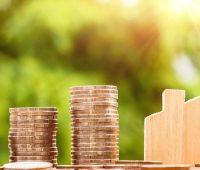 precio de la vivienda de alquiler