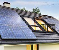 Viviendas energéticamente eficientes: ¿qué opinan los españoles?