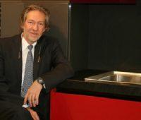 Juan Luis Salvador (AMC)