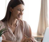 Los 10 cursos online para inmobiliarios más populares de este verano