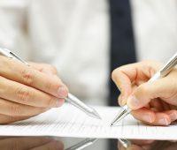 firma de hipotecas mayo