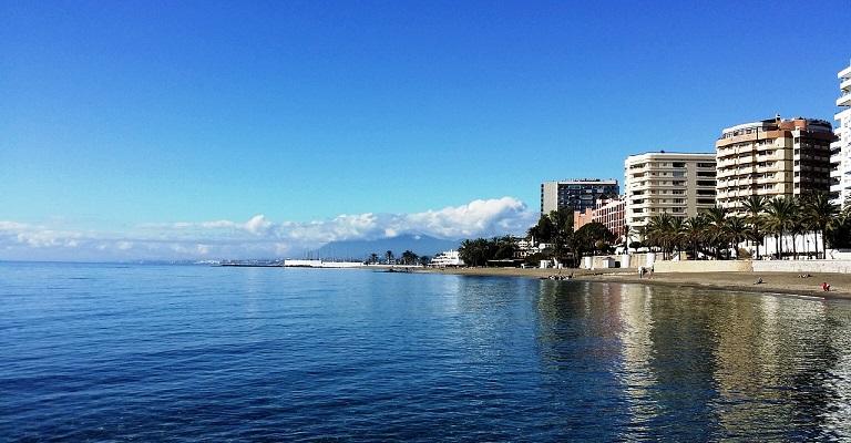 Las inmobiliarias de Marbella piden regulación y un código ético para el sector